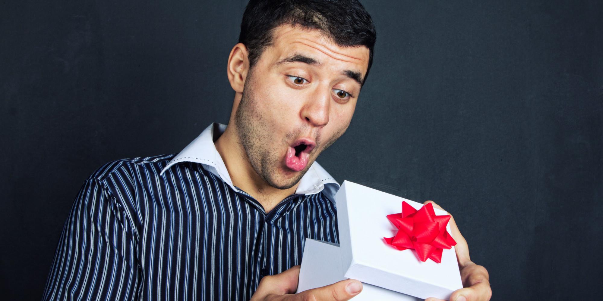 Открытка доброй, картинки прикольные с подарками