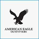 American Eagle одежда